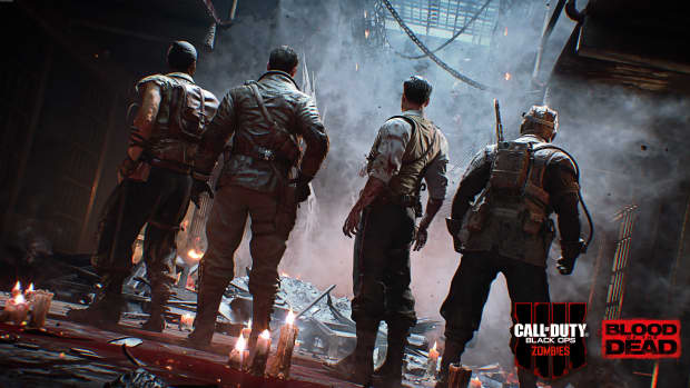 great-high-round-training-spot-on-call-of-duty-black-ops-4-blood-of-the-dead-zombies