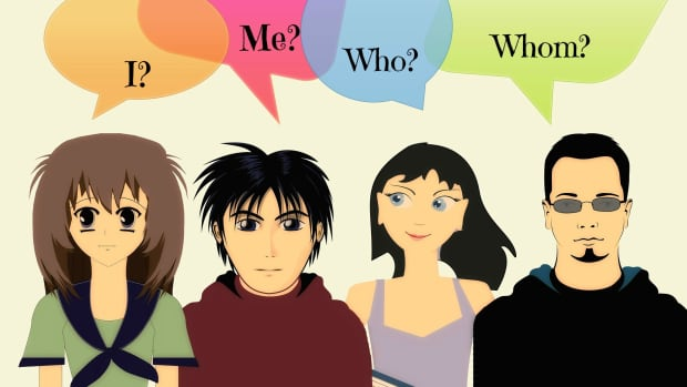 the-naughty-grammarian-when-to-use-i-and-me-and-who-and-whom
