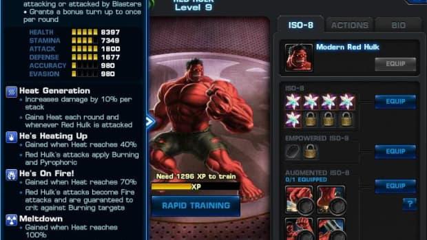 strategy-guide-for-red-hulk-in-marvel-avengers-alliance