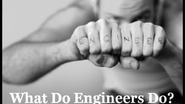 what-do-engineers-do