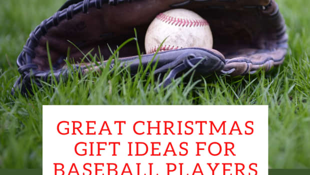 best-christmas-gifts-for-a-baseball-player