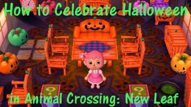 how-to-celebrate-halloween-in-animal-crossing-new-leaf