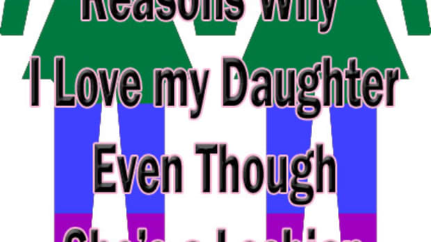 top-10-reasons-why-i-love-my-daughter-even-though-shes-a-lesbian