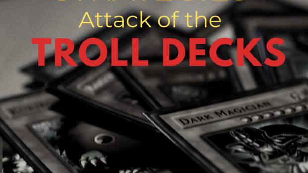 attack-of-the-yugioh-troll-decks-pt1