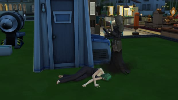 the-sims-4-walkthrough-guide-to-death-and-killing-your-sims