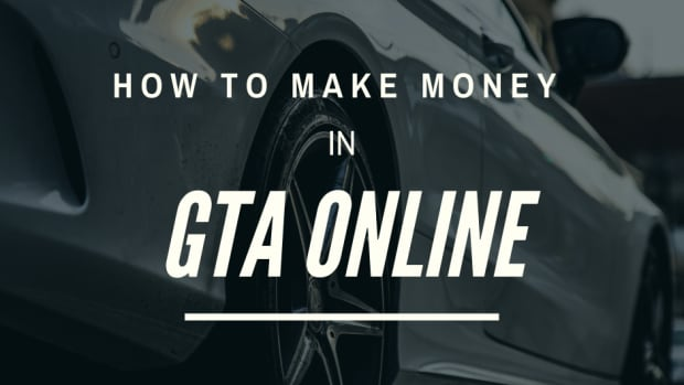 how-to-make-money-in-gta-online