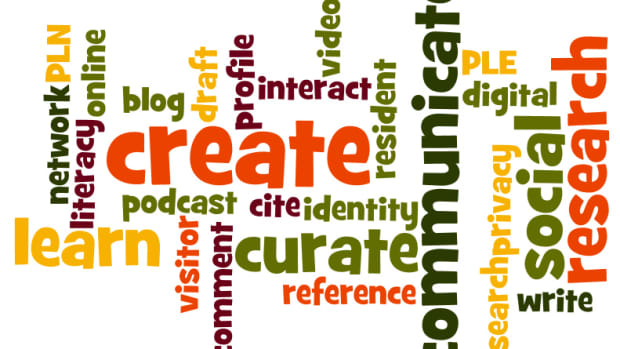 how-to-create-a-communications-plan