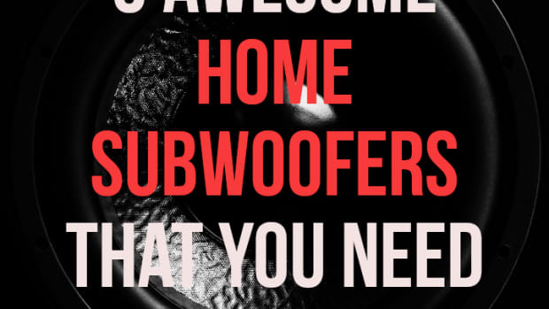 best-home-subwoofer-2014-top-5-recommendations