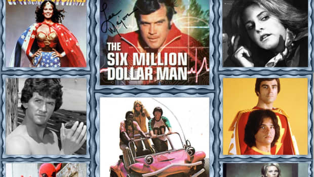 70s-tv-live-action-super-heroes