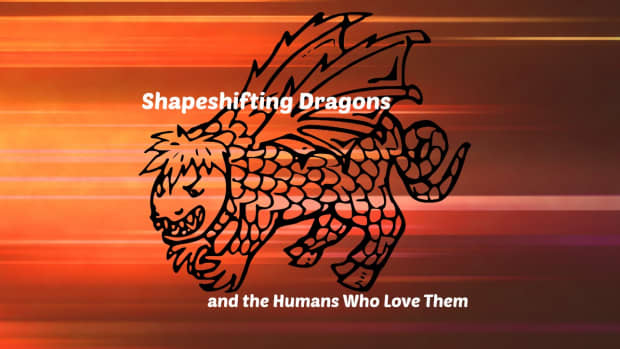 shape-shifting-dragons-of-folklore
