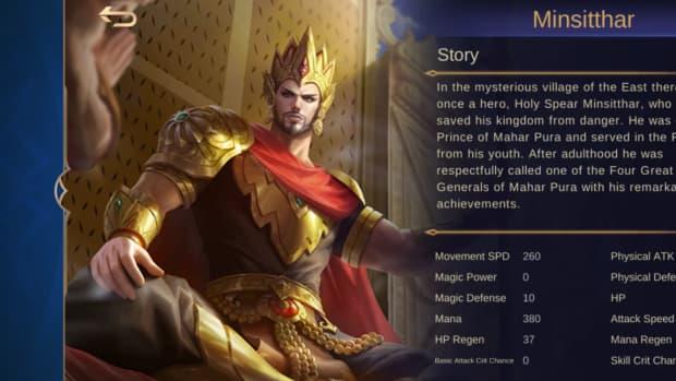 utimate-minsitthar-build-guide-in-mobile-legends