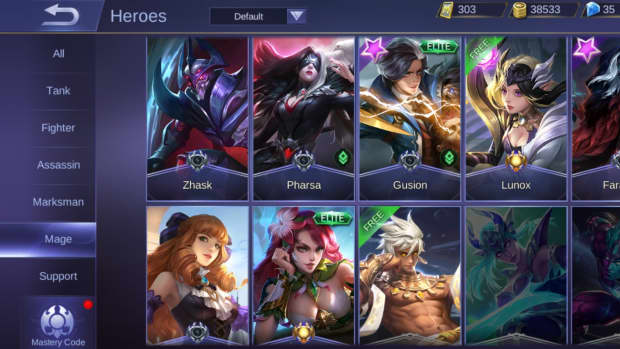 top-5-mages-in-mobile-legends