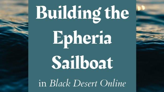 black-desert-online-how-to-make-an-epherian-sailboat