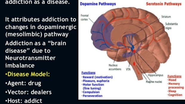 addiction-is-a-disease-of-choice