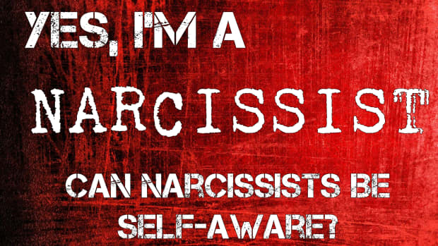 can-narcissists-be-self-aware