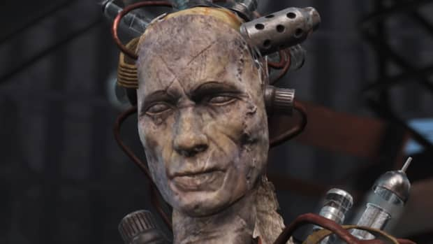 fallout-4-dima-is-not-evil-just-an-annoying-hyprocrite