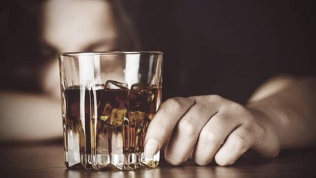 addiction-the-addicted-home