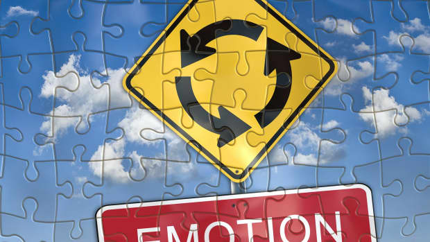 how-to-overcome-cognitive-distortions