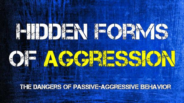 hidden-aggression-the-danger-of-passive-aggressive-behavior