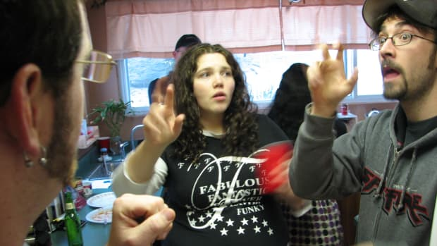 common-myths-about-sign-language
