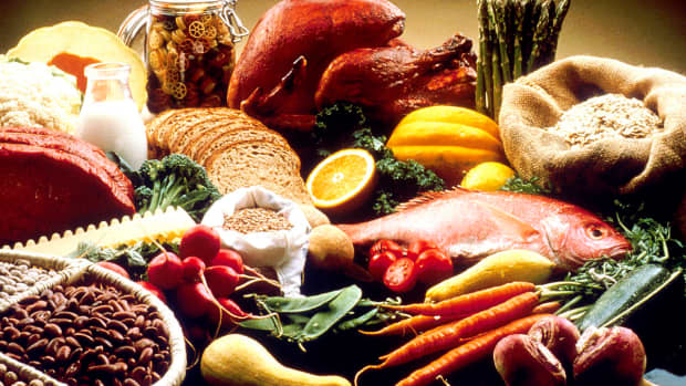 myths-about-eating-and-type-2-diabetes