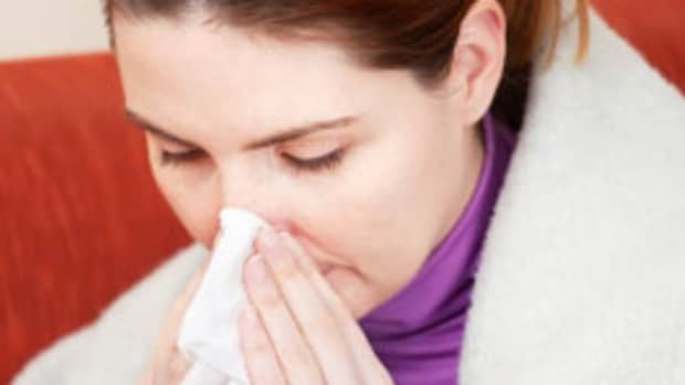 how-to-avoid-getting-the-flu
