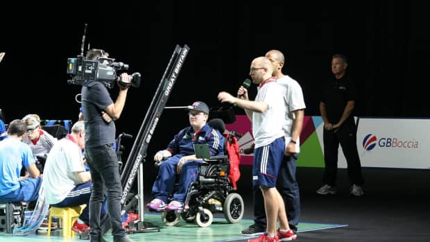 what-people-with-disabilities-want-the-public-and-the-media-to-know