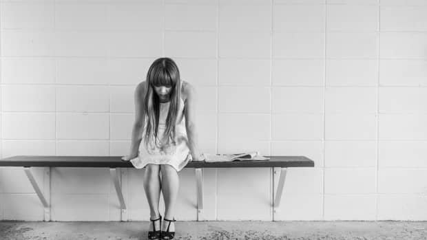 the-ugly-truth-about-being-a-mother-with-depression