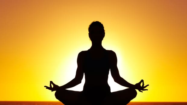 yoga-and-quality-of-life-in-breast-cancer-patients