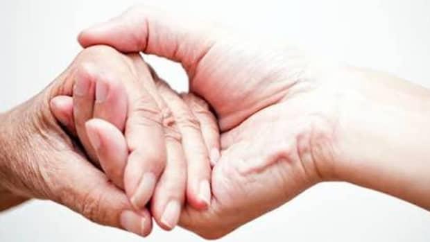 addressing-spiritual-issues-of-muslim-patients-in-palliative-care