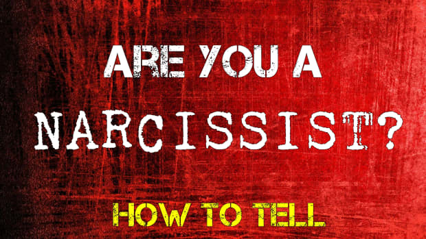 are-you-a-narcissist-how-to-tell