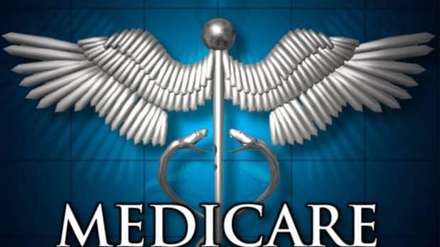 medicare-advantage-plan