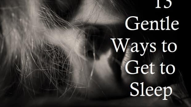13-gentle-but-effective-strategies-to-help-you-get-a-good-nights-sleep