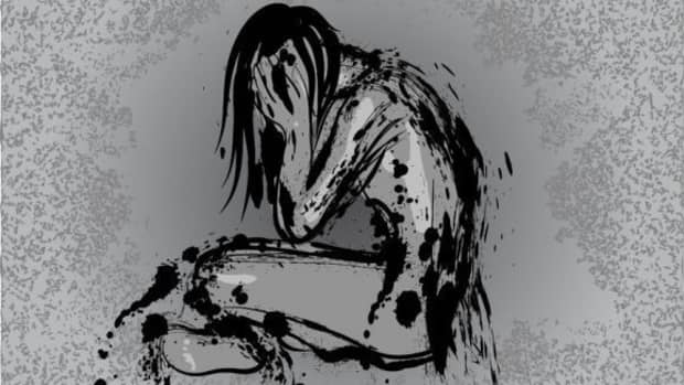 depression-is-more-than-being-sad