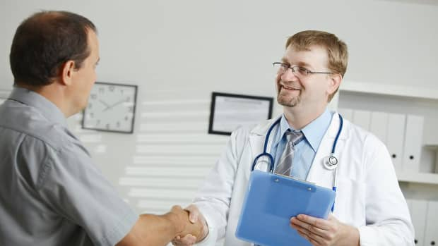 why-you-should-make-your-doctors-appointments-in-the-mornings