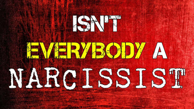 isnt-everybody-a-narcissist-though
