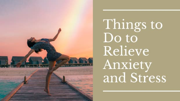 7-easy-things-to-do-to-relieve-anxiety-and-stress