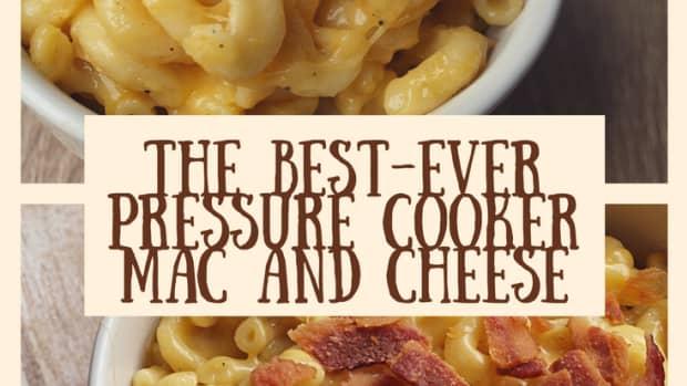 best-pressure-cooker-recipe-ever