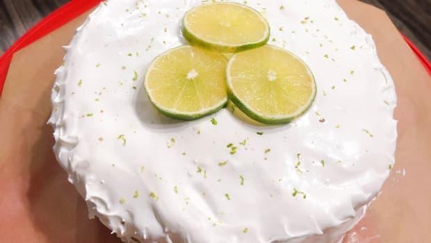 moist-key-lime-cake-recipe