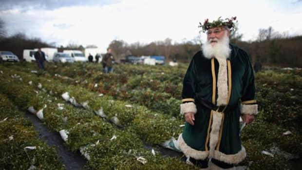 the-tenbury-mistletoe-festival