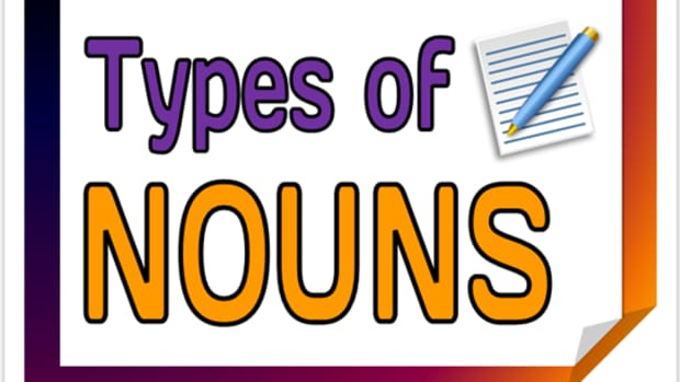 english-grammar-types-of-nouns