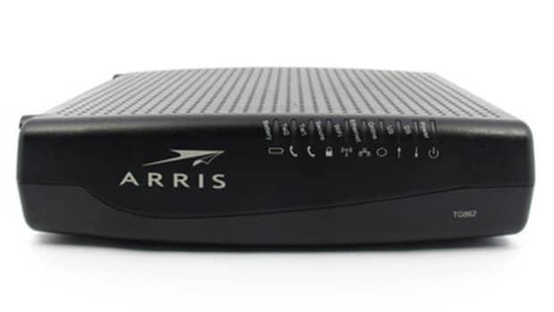 arris-tg862g-telephony-modem