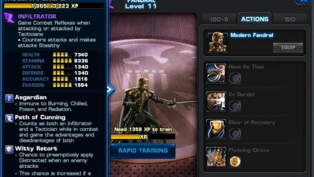 strategy-guide-for-fandral-in-marvel-avengers-alliance