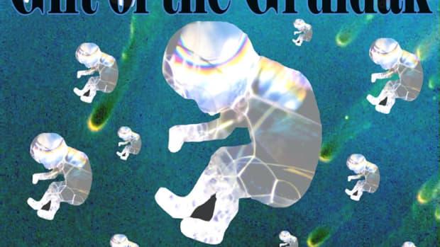 gift-of-the-gruldak-installment-5