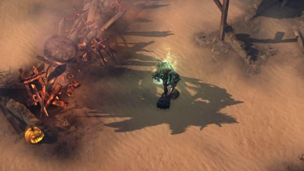 shadows-heretic-kingdoms-walkthrough-part-five-nomad-camp
