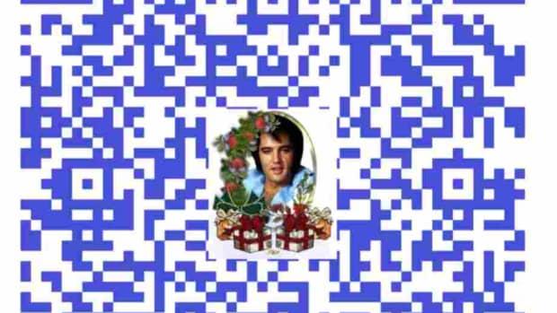 smartchristmascards