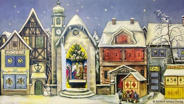 christmas-holiday-guitar-songs-god-rest-ye-merry-gentleman-chords-strumming-pattern-lyrics-guitar-duet-chord-melody