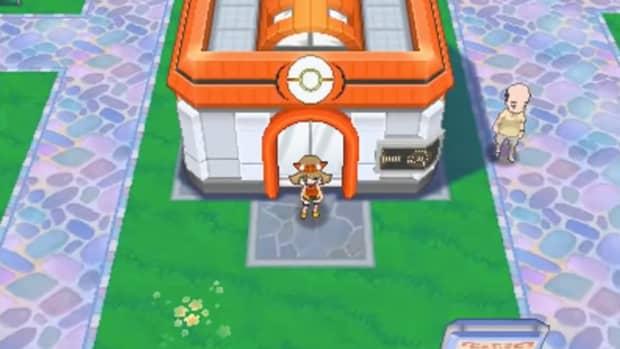 pokemon-omega-ruby-and-alpha-sapphire-walkthrough-part-eight-slateport-city