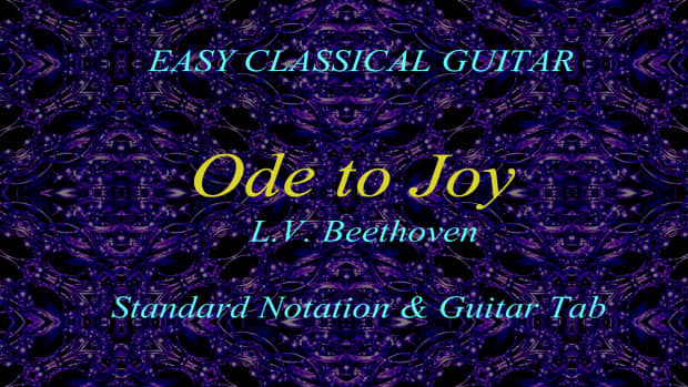 ode-to-joy-by-beethoven-easy-classical-guitar-arrangement-in-tab-and-standard-notation