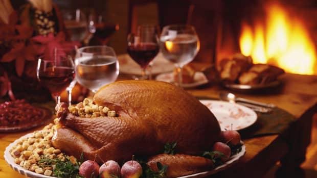 talkin-turkey-an-after-thanksgiving-poem